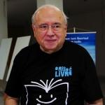 LUIS FERNANDO: PALAVRA E TINTA