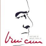 VINÍCIUS, O FILME