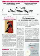 Le_Monde_diplomatique_1