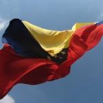 RELATOS DE UMA CERTA VENEZUELA