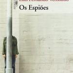 OS ESPIÕES E A OPERAÇÃO TESEU