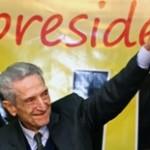 """""""SOCIALISTA E COERENTE"""" – A FESTA DE 80 ANOS DE PLÍNIO DE ARRUDA SAMPAIO"""