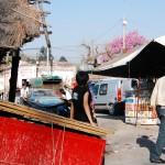 SIMOCA: TRÊS SÉCULOS E AINDA BEM VIVA