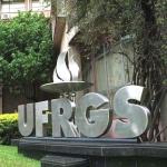 ELEIÇÕES PARA O DCE DA UFRGS AMEAÇADAS POR GESTÃO ATUAL