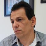 ENTREVISTA COM O PROMOTOR ADEDE Y CASTRO