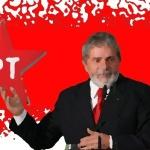 LULA, O VELHO BRASIL E O NOVO BRASILEIRO