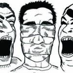 REVOLTAS NO MUNDO ÁRABE: MAIS PERGUNTAS, POUCAS SOLUÇÕES