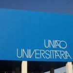 ONDE ESTÁ A UNIÃO UNIVERSITÁRIA? NO VOTO.
