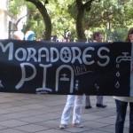 ZERO HORA CONTRA OS ESTUDANTES DA UFRGS