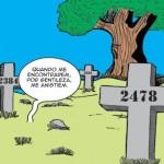 OS DESAPARECIDOS DURANTE OS ANOS DE CHUMBO