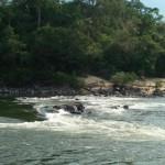 RIO TAPAJÓS: UMA HISTÓRIA DE EXPLORAÇÃO