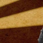 Zapata: uma vida de revoluções
