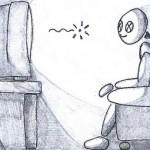 SOBRE A ESPETACULARIZAÇÃO DA TV
