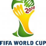 CARTA À FIFA