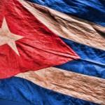 MENTIRAS CONTRA CUBA: LA CERTIFICACIÓN DE UNA DERROTA
