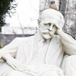DIVIDOCRACIA, UM DOCUMENTÁRIO ALÉM DA CRISE EUROPEIA