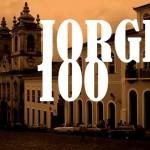 O CENTENÁRIO DE JORGE AMADO, O CONTADOR DE HISTÓRIAS