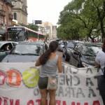 TRANSPORTE PÚBLICO: SEGUNDA-FEIRA DE CINZAS
