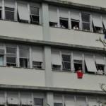 """""""O ORÇAMENTO DA SAÚDE ESTÁ SENDO ENGOLIDO PELA POLÍTICA ECONÔMICA DO GOVERNO FEDERAL"""""""