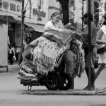MERCADO DE TRABALHO: O BRASIL SE APROXIMA DO PLENO EMPREGO?