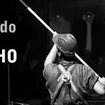 [EDITORIAL] O MUNDO DO TRABALHO
