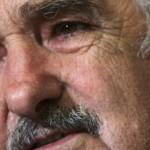 Uruguai, imprensa e a política antiproibicionista