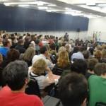 A MAIS LONGA GREVE DA EDUCAÇÃO BRASILEIRA
