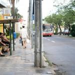 BOMBEIROS 09h13