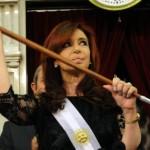 SOBRE O JORNALISMO OFICIALISTA E OS PROTESTOS NA ARGENTINA
