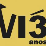 3 ANOS DE VIÉS