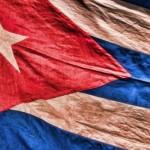 CUBA SEM BLOQUEIO ILUMINA FUNCIONAMENTO DA SOCIEDADE E DAS INSTITUIÇÕES CUBANAS