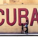 "ENTREVISTA COM HIDEYO SAITO, AUTOR DE ""CUBA SEM BLOQUEIO"""