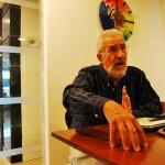 """Atilio Borón: """"sem soberania nacional, a democracia se converte num ritual carente de significados"""