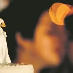 CASAMENTO CIVIL IGUALITÁRIO: UM DEBATE INADIÁVEL