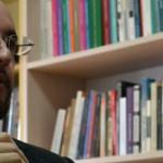 """Francis Moraes de Almeida: """"Todo crime tem um sentido"""""""