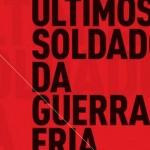 JORNALISMO DE VERDADE SOBRE CUBA