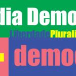 PARA EXPRESSAR A LIBERDADE: POR UMA LEI DE MÍDIA DEMOCRÁTICA