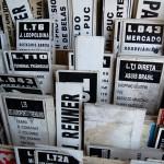 TARIFA ZERO E PEC 90: TRANSPORTE PÚBLICO COMO DIREITO