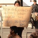 """""""A ESTRELA SE TRANSFORMOU EM UMA BOMBA QUE CAIU SOBRE OS MOVIMENTOS SOCIAIS"""""""