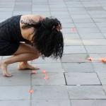 FEMINICÍDIO: O TERMO ESTRANHO DE UMA DOR CONHECIDA