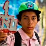 BATALHA DOS BOMBEIROS: UM ANO DE RIMAS E TROFÉUS NA PRAÇA