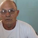 """José Araújo: """"A Copa só serve mesmo para quem tem dinheiro"""""""