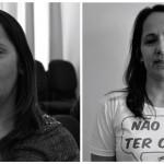 """Adriana Penna: """"O grito 'Não vai ter Copa' é um grito democrático"""""""