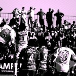 """Racismo e futebol: até mesmo na """"nossa"""" Copa!"""