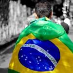 O Brasil de janeiro-fevereiro