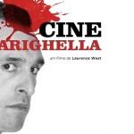 Professor Laurence e seu filme sobre Marighella