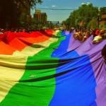 Ensaio sobre o movimento LGBT brasileiro