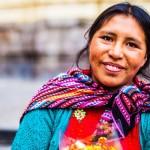 Onze dias em terras incas