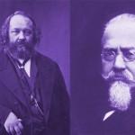 A Exceção e a Regra II: a ressurreição de Bakunin e Lombroso