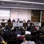 2014: a eleição que (ainda) não terminou